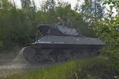 _DSC5896 (Piriac_) Tags: char chars tank tanks tanksintown mons asaltochar charassault charangriff  commemoration batailledemons liberationdemons