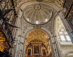 Spain May-June 2016-1327.jpg (bruce.lande) Tags: vowrenewal cathedral church sitges vacation flamenco mosque spain barcelona cava friends history madrid wine granda seville cordoba