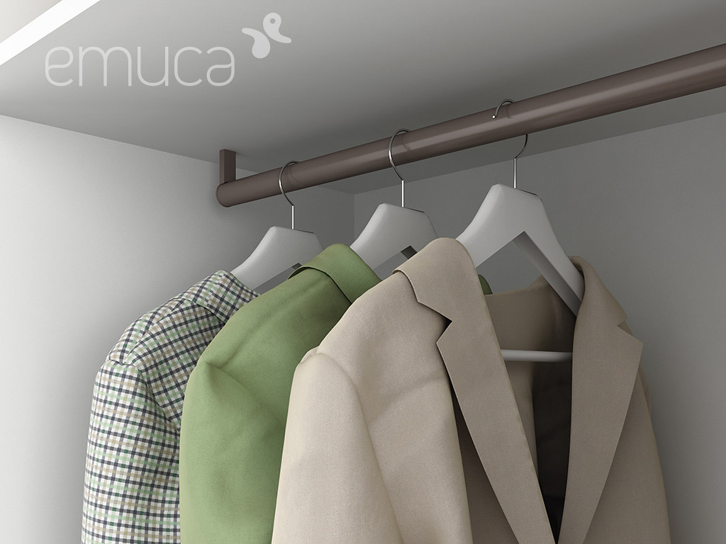 image emuca-wardrobe-accessories-moka10