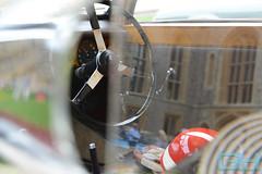Aston Martin DB2 Prototype UMC 272 1949 (Gary Harman) Tags: aston martin db2 prototype umc 272 1949 windsor castle concours elegance 2016 cars racing art gary harman garyharman gh gh4 gh5 gh6
