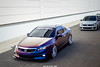 ACE Driven x Accord Coupe (ACEALLOYWHEEL/AMF FORGED) Tags: ace acealloy acealloywheel accord concave custom car cars coupe coilovers directional driven directionalwheels fitment flush honda hondaaccord jdm low lowered lip modified aftermarket wheels worldcars wrap offset toyo tires