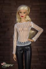 IMG_0254 (elenpriv) Tags: elenpriv fashionroyalty elena peredreeva doll dolls outfit kyori sato fame fable nightshade handmade fashions integrity toys jason wu