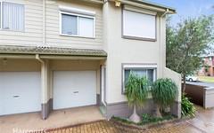 1/88 Kurrajong Street, Windang NSW