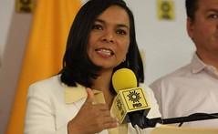 Llama Beatriz Mojica a actuar contra gobernadores que desven recursos https://t.co/DjdBEJnZKG https://t.co/qOi3PXhvZ0 (Morelos Digital) Tags: morelos digital noticias