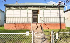 18 Stewart Street, Junee NSW