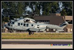 2642_TSF_10-09-16 (RWY07) Tags: army arospatiale puma caracal armedeterre cah 2642