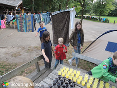 "ScoutingKamp2016-309 • <a style=""font-size:0.8em;"" href=""http://www.flickr.com/photos/138240395@N03/29601907604/"" target=""_blank"">View on Flickr</a>"
