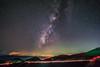 DSC08184 (a99775599) Tags: taiwan nantou sunset moutain cloud 台灣 南投 合歡山 夕陽 日落 sony a6000 e16 sel16f28 ecu1 銀河 milkyway 武嶺 主峰