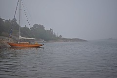 DSC_1546 (Unknown Explorer from Finland) Tags: porkkala kirkkonummi