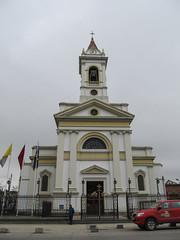 """Punta Arenas: la cathédrale <a style=""""margin-left:10px; font-size:0.8em;"""" href=""""http://www.flickr.com/photos/127723101@N04/29656920233/"""" target=""""_blank"""">@flickr</a>"""