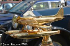 Rolls Royce (Si 558) Tags: rollsroyce rolls royce supermarine s6b