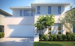 Lot 45 Regency Drive, Harrington Park NSW