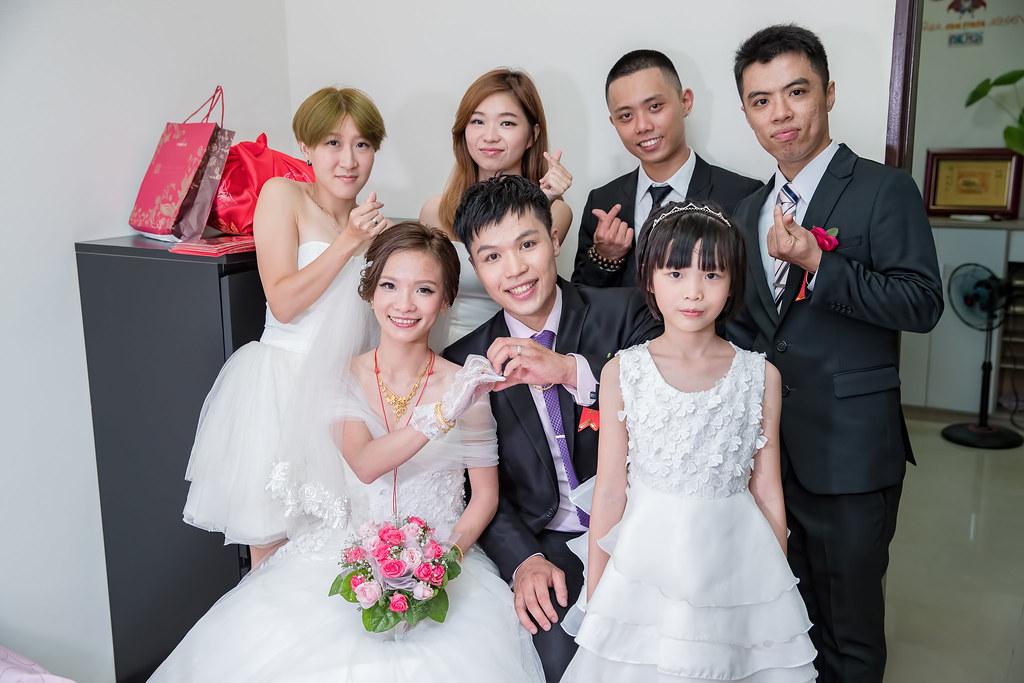 臻愛婚宴會館,台北婚攝,牡丹廳,婚攝,建鋼&玉琪169