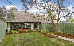 8/26 Eungella Street, Duffy ACT