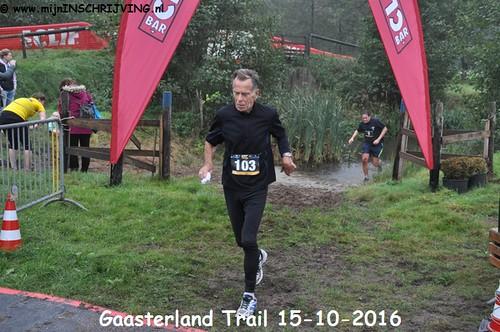 GaasterLandTrail_15_10_2016_0089