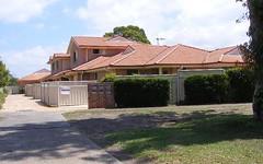 135 High Street, Taree NSW