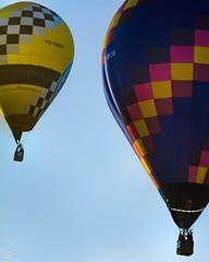 DSC_0398-balloons.jpg (cekuphoto) Tags: 2016 len pat steve aerostat balloons balloonsluxembourgtrophy britishteam competition competitiononlake d7100 fireworks gem lasershow lbt mersch nikon
