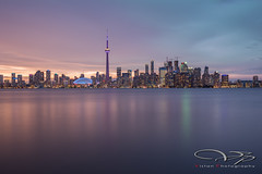 CN Tower (Vistan Photography) Tags: cntower hdr island lake ontario outdoors toronto exif:model=canoneos6d geo:lon=79375505 geocountry camera:make=canon geocity exif:lens=ef1635mmf4lisusm camera:model=canoneos6d geo:lat=43623428333333 exif:isospeed=800 geolocation geostate exif:focallength=35mm exif:aperture=16 exif:make=canon