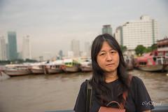 Asiatique The Riverfront (speedhorsetv_coffee) Tags: asiatique the riverfront