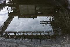 zollverein-1041669