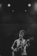 La M.O.D.A. (Patricia Cabeza) Tags: granadasound indieespaol lamoda loveoflesbian annibsweet misscaffeina full manel carmenboza amaral musica conciertos livephotography concert music indie festival granada spain