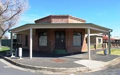 26 Caroline Street, Orange NSW