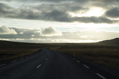 Iceland road 35 (FP_AM) Tags: canon iceland islande 24105mm 60d road route canon60d canon24105mmf4 f4 roadtrip