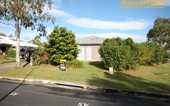 86 Sugar Glider Drive, Pottsville NSW