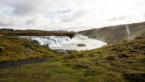Iceland-40
