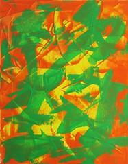 unconventionalpaintings.com (unconventional_paint) Tags: acrylic acrylicpainting abstract abstractart abstractpainting painting paint canvas art artistsofflickr artist artwork modern modernart contemporary contemporaryart fineart wallart homedecor lasvegasart lasvegasartist gallery artgallery