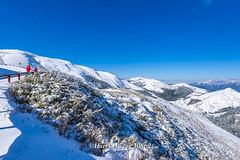 Harry_30862,,,,,,,,,,,,,,,,,,,,Hehuan Mountain,Taroko National Park,Snow,Winter (HarryTaiwan) Tags:                    hehuanmountain tarokonationalpark snow winter       harryhuang   taiwan nikon d800 hgf78354ms35hinetnet adobergb mountain