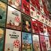 #ExpoHergé au #grandpalais à #Paris #Tintin #Milou #exposition