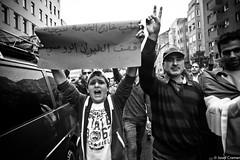 J1003644 (josefcramer.com) Tags: aleppoisburning aleppo is burning syrien syria war berlin demonstration josef cramer leica m 9 m240 p elmarit 24mm 24 90 90mm summarit asph