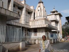 Muktidham-Nasik-52 (Soubhagya Laxmi) Tags: hindutemple maharastra marbletemple nashik nashiktour radhakrishna ramalaxmansita soubhagyalaxmimishra touristspot umakantmishra