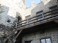 0101 Burg Pyrmont 13