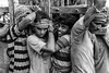 durga puja 2016 (Kolkata Jukebox) Tags: kolkata kolkatajukebox jukebox durga festival people canon cam2o cam2ophotowalkers india onlyinindia