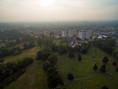 Hilly Fields 2 (adambowie) Tags: enfield england unitedkingdom gb hillyfields