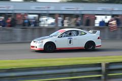 DSC_3600 (102er) Tags: racing car motorsport cars race racecar auto motorracing oulton park oultonpark uk nikon d7000 tamron classic sports club cscc classicsportscarclub