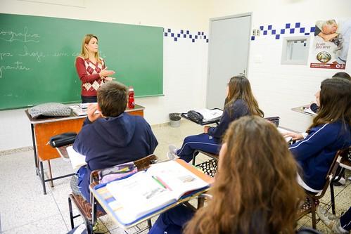 sala-de-aula-13
