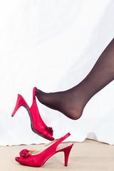 20140212_16_55_47_00029.jpg (pantyhosestrumpfhose) Tags: pantyhose pantyhosefeet strumpfhose bestrumpftebeine nylon nylonlegs tights sheers shoe legs feet schuhe toe pantyhoselegs