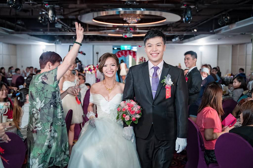 臻愛婚宴會館,台北婚攝,牡丹廳,婚攝,建鋼&玉琪198