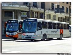 San Marino - Neobus Mega 2006 Mercedes-Benz OF-1722M/59 (Marcos A.Lisboa) Tags: حافلة автобус λεωφορείο รถบัส ավտոբուս 鉸接式客車 avtobus аўтобус autobus autobusa autobuses autobusos autocarro autocarros bendy bendies bus buses buso buss bussen bussi busstation buýt coach coaches coletivo coletivos conforto estação executive executivo express expresso fahrzeuginnenraum ibhasi machimbombo mega metropolitano mercedes mercedesbenz microlete multibus neobus obusse omnibus ómnibus omnibusse onibus ônibus otobüs otocarro passeio passeando passenger road rodoviaria rodoviario rodoviária shuttle shuttles sightseeing stasjon terminal tocatoca transport transporte transportes travel urbano veículo