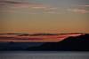 DSC_1277.jpg (JeffD4449) Tags: gulf islands montague harbor marine park gulfislandsmontagueharbormarinepark