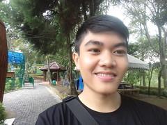 #hits #kekinian #exploremalang #malang #yicam_ponorogo #yicam_malang #yicam_id (Nindi Prasetya Utama) Tags: yicamid malang hits kekinian exploremalang yicamponorogo yicammalang