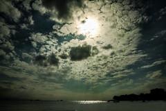 Sunlight (s_gulfidan) Tags: sea water light 100faves nwn saariysqualitypictures