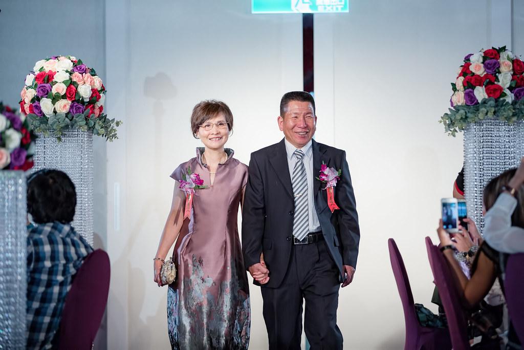 臻愛婚宴會館,台北婚攝,牡丹廳,婚攝,建鋼&玉琪189