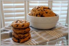 IMG_9057 (marinasmartcookie) Tags: americancookies recipes