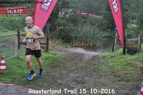 GaasterLandTrail_15_10_2016_0325