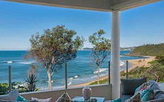 65 Forresters Beach Road, Forresters Beach NSW