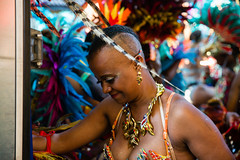 EH2A5828-2 (Pat Meagher) Tags: nottinghill nottinghillcarnival nottinghillcarnival2016 carnival2016 carnival